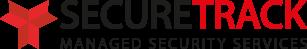 SecureWatch